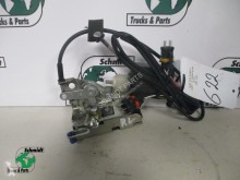 MAN 81.62680-6148 portier slot used electric system
