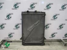Peças pesados sistema de arrefecimento radiador de água DAF 1954987 Radiateur CF75