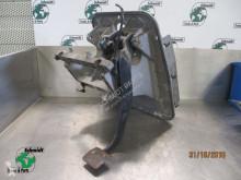 Repuestos para camiones cabina / Carrocería equipamiento interior Iveco Stralis