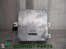 Repuestos para camiones Mitsubishi ME223458 Motor Regeleenheid sistema eléctrico usado