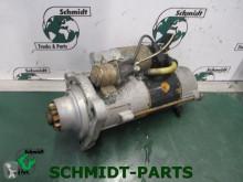 Repuestos para camiones sistema eléctrico sistema de arranque motor de arranque Iveco 504042667 Startmotor
