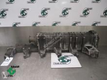 Repuestos para camiones motor Mercedes A 471 140 64 75 / A 471 140 67 75 EGR Buis