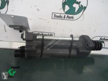DAF 2209220 Koppelingspomp transmissão usado