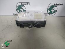 MAN 81.25806-7118 PTM modulen système électrique occasion