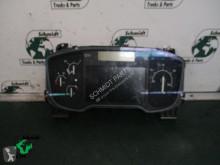Repuestos para camiones sistema eléctrico Renault 21627137 instrumentenpanel T 460