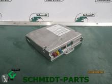 Système électrique Renault 742255754 Telematica regeleenheid