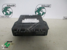 Scania electric system 1754714 OPC Module