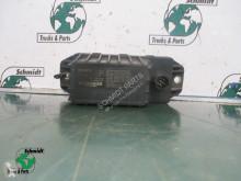 Repuestos para camiones sistema eléctrico Iveco 446 220 022 0 IVTM