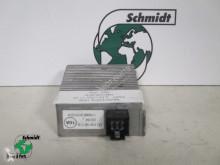 Mercedes A 001 542 17 25 Omvormer système électrique occasion