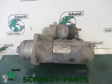 Repuestos para camiones sistema eléctrico sistema de arranque motor de arranque DAF 1387383 Startmotor