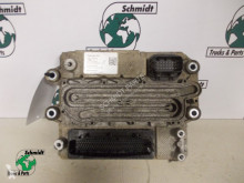 Repuestos para camiones sistema eléctrico Mercedes A 001 446 50 35 MCM 2 Modulen 1842 MP4