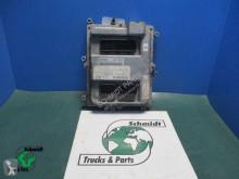 Repuestos para camiones sistema eléctrico caja de control MAN 51.25803-7671 EDC Regeleenheid