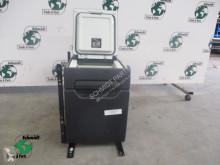 Mercedes Innenausstattung A 960 840 33 43 koelkast MP 4