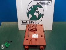 Repuestos para camiones sistema eléctrico MAN 81.25907-0337 stroomomvormer