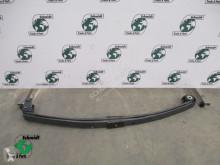 DAF suspension 1890046 bladveer nieuwe XF CF