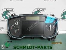 Renault electric system 7422166228 Instrumentenpaneel
