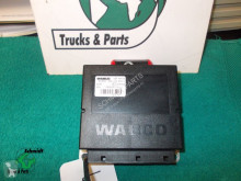DAF 1852232 FULL manöverbox begagnad