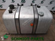 Repuestos para camiones Pièce MAN 81.12201-5701 Brandstoftank 480L