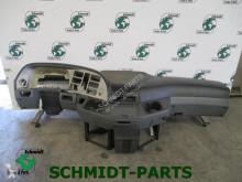 Système électrique Mercedes Actros