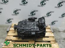 DAF Getriebe 6 AS 1000 TO Versnellingsbak