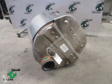 Catalyseur DAF 1691065 CF 410 Katalysator