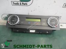 Système électrique Mercedes A 960 446 70 28 Kachelpaneel Mp4