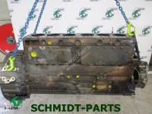 DAF 1732645 Short-Block gebrauchter Motor