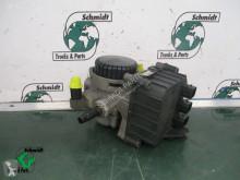 Peças pesados motor distribuição do motor DAF 2047120 Vooras Modulator