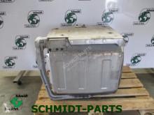 Catalyseur Volvo 20920728 Katalysator