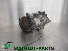 Mercedes heating system / Ventilation A 000 234 31 11 Airco Pomp