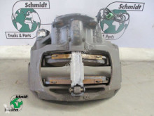 Repuestos para camiones frenado Mercedes A 005 420 06 83 Remklauw Links MP4