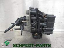 Volvo engine distribution 21083657 ventiel