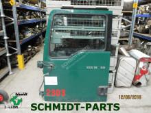 Repuestos para camiones cabina / Carrocería piezas de carrocería puerta MAN TGX