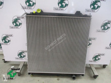 MAN cooling system 81.06101-6788 radiateur HT