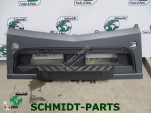 Броня Mercedes A 960 880 19 90 Middendeel Bumper Mp4