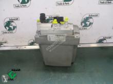Système de carburation MAN 81.15403-6146