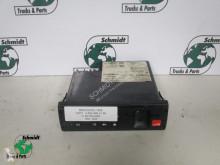 Système électrique Mercedes A 000 446 21 60 Fleetboard