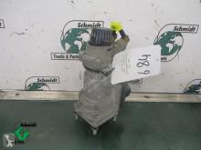Repuestos para camiones frenado DAF 1998070 voet rem ventiel XF