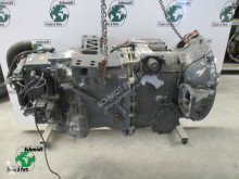 Scania gearbox R