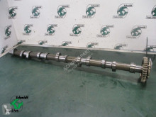 MAN motor 51.04401-5089 / 5127 / 5164 nokkenas