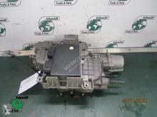 Mercedes Getriebe A 960 260 94 63 schakel modulator MP4