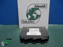 MAN 81.25805-7120 PTM MODULE használt elektromos rendszer