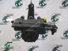 Repuestos para camiones DAF 1444710 STUURHUIS dirección usado