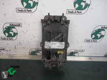 Renault electric system 22053866 regeleenheid T 460