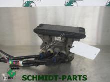 Freinage Volvo 21114975 EBS Ventiel