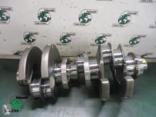 Repuestos para camiones motor cigüeñal Mercedes A 541 030 28 01 krukas nieuwe OM501LA