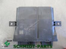 Repuestos para camiones sistema eléctrico Mercedes A 004 446 32 32 Deurregeleenheid