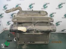 Elsystem DAF 1733866 KACHELHUIS CF 410