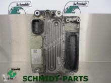 Mercedes A 025 448 87 35 Motor Regeleenheid elsystem begagnad