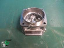 Motore Mercedes A 541 130 00 08 Cilinder + Zuiger Compressor